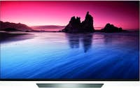 "LG LG OLED65E8PLA 65"""" 4K Ultra HD Smart TV Wifi Negr"
