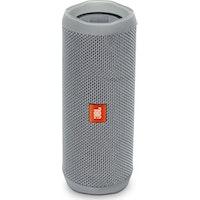 JBL JBL Flip 4 Mono portable speaker 16W Gris