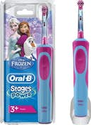 Oral-B Oral-B Stages Vitality Niño Cepillo dental oscilan
