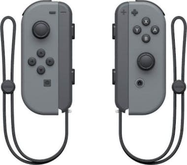 Nintendo Joy Controller Switch Juego