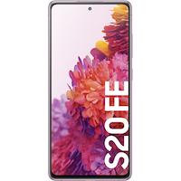 Galaxy S20 FE 128GB+6GB RAM