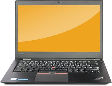 Lenovo Portátil Reacondicionado ThinkPad X1 Carbon 4th Ge