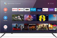 Engel Engel Smart Android TV LED 4K UHD 43""