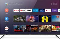 Engel Engel Smart Android TV LED 4K UHD 50""
