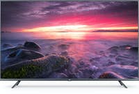 "Xiaomi Xiaomi Mi LED TV 4S 139,7 cm (55"""") 4K Ultra HD Sm"