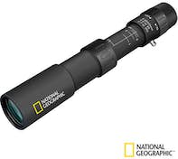 Bresser Monocular 8-25x25 National Geographic