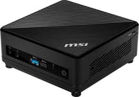 MSI MSI 5 10M-008BEU i5-10210U 1,6 GHz 0.84L sized PC