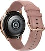 Samsung Samsung Galaxy Watch Active 2 SAMOLED 3,02 cm (1.1