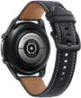 "Samsung Samsung Galaxy Watch3 SAMOLED 3,56 cm (1.4"""") Negr"