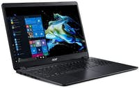 Acer Extensa 15 EX215-52-330L Intel Core i3-1005G1/8GB/