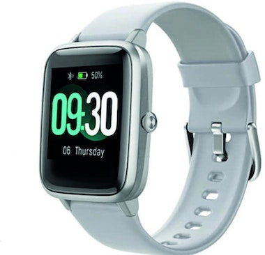 Smartwatches y Smartbands