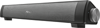 Trust Lino Wireless Soundbar with Bluetooth