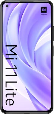 Xiaomi Mi 11 Lite 128GB+6GB RAM