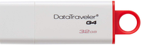 Kingston Technology DataTraveler G4 32GB
