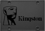Kingston Technology A400 SSD 480GB 2.5