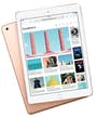 Apple Apple iPad 128GB Oro tablet