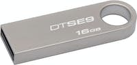 Kingston Technology DataTraveler SE9 16GB