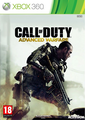 Activision Call Of Duty Advanced Warfare (Xbox 360)