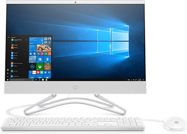 "HP All-in-One 22-C0211NS 21.5"" FullHD"