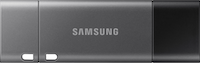 Samsung Memoria USB Titan Gray Plus 64GB