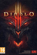 Blizzard Diablo III (PC)