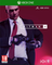 IO Interactive Hitman 2 Standard Edition (Xbox One)
