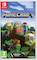 Mojang Minecraft Super Mario Mash-Up (Nintendo Switch)