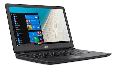 Acer Port?til EX2540 i5-7200U 8GB 1TB 15.6 Windows 10