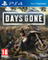 Bend Studio Days Gone (PS4)