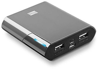 Cellularline Powerbank Sycell 10000 mAh