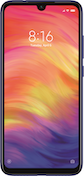Xiaomi Redmi Note 7 64GB+4GB RAM