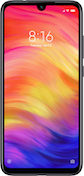 Xiaomi Redmi Note 7 32GB+3GB RAM