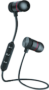 ME! Auricular Bluetooth Sport BASIC