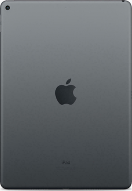 Apple iPad Air (2019) 10.5 Wi-Fi 64GB