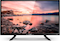 "Engel TV 22"" HD LE2262 12V"