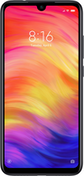 Xiaomi Redmi Note 7 128GB+4GB RAM