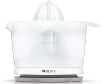 Philips Daily Collection Exprimidor HR2738/00
