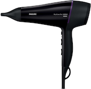 Philips DryCare Pro (BHD176/00)