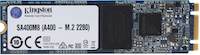 Kingston Technology A400 SSD 120GB M.2