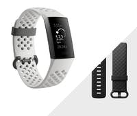 Fitbit Fitbit Charge 3 Special Edition Pulsera de activid