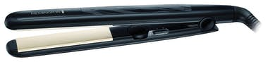 Remington Remington S3500 Plancha de pelo Negro 1,8 m