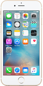 Apple iPhone 6s Plus 16GB
