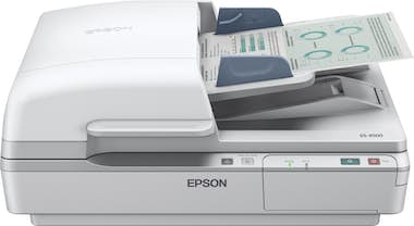 Epson Epson WorkForce DS-7500