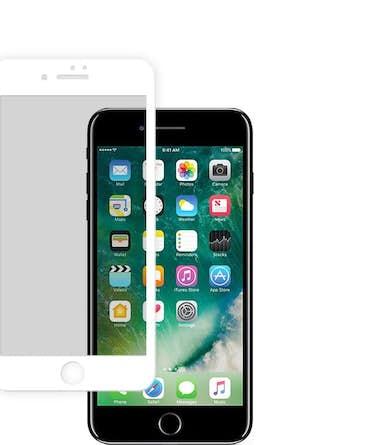 0536d016642 Comprar Cristal Templado para Apple Iphone 7 Plus / 8 Plus Full Glue ...