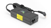 Acer Acer 65W-19V Notebook Adapter - EU power cord adap