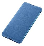 Huawei Wallet Cover P30 Lite