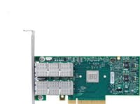 Generica Mellanox Technologies ConnectX-3 Ethernet Interno