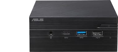 Asus ASUS PN40-BB009MC N4000 1,10 GHz Negro Intel® SoC