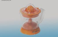 Smeco Exprimidor Color / Transparente