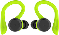 ME! Auriculares True Wireless Sport 3 en 1